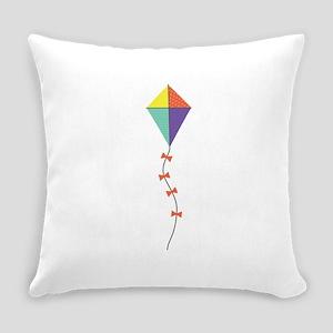 Kite Everyday Pillow