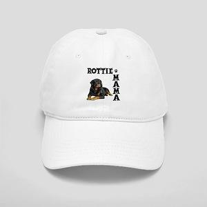 ROTTIE MAMA Cap