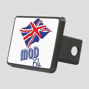 Mod 64 Hitch Cover