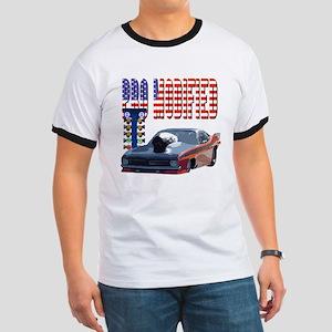 Pro Modified T-Shirt