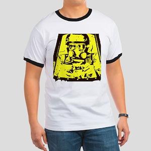 Nitro Pilot T-Shirt