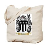 Methley Tote Bag