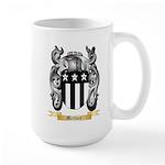 Methley Large Mug