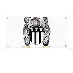 Methley Banner