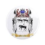 Metcalfe Button