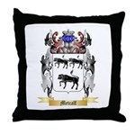 Metcalf Throw Pillow