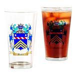 Mestre Drinking Glass