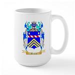 Mestas Large Mug