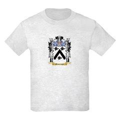 Messinger T-Shirt