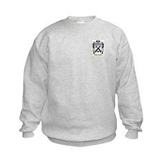 Messinger Sweatshirt