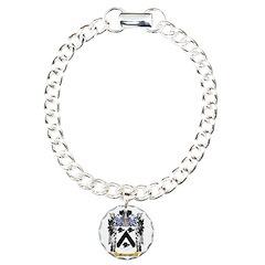 Messinger Bracelet