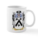 Messinger Mug