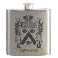 Messinger Flask