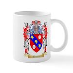 Messina Mug