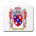 Messina Mousepad