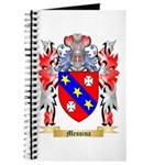 Messina Journal