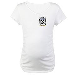 Messenger Shirt
