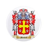 Meskell Button