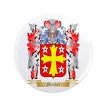 Meskel Button