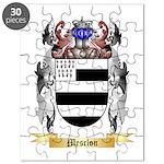 Mesclou Puzzle