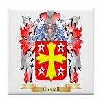 Mescall Tile Coaster