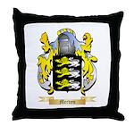 Mervyn Throw Pillow