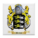 Mervyn Tile Coaster