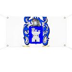 Mertz Banner