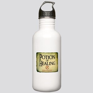Potion of Healing - Stainless Water Bottle 1.0L