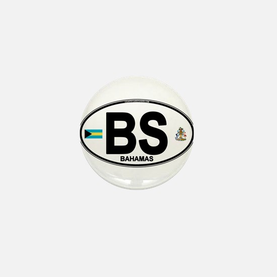 bahamas-oval.png Mini Button