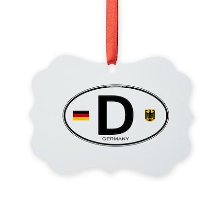 Buy lycamobile credit online germany meerdanlicht korting