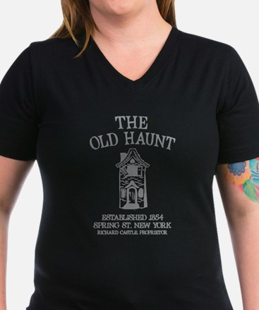 Unique Castletv Shirt