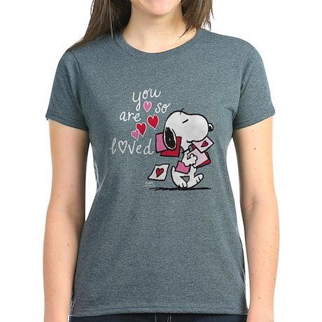 Snoopy - Si Sono Cos JVpiHW8