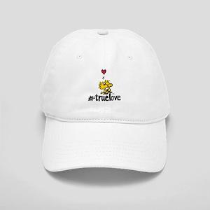 Woodstock - TrueLove Cap