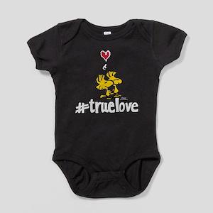 Woodstock - TrueLove Baby Bodysuit