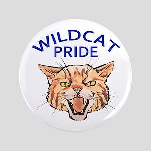 Wildcat Pride Button