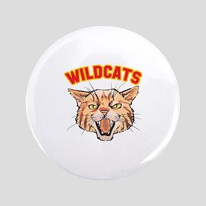 Wildcats Button