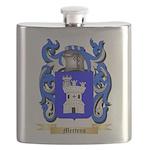 Mertens Flask