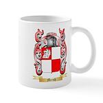 Mersh Mug