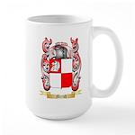 Mersh Large Mug
