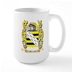 Merritt Large Mug