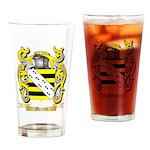 Merritt Drinking Glass