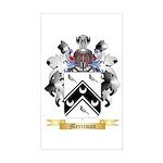 Merriman Sticker (Rectangle)