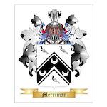Merriman Small Poster