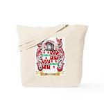 Merrilees Tote Bag