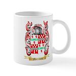Merrilees Mug