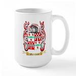 Merrilees Large Mug