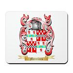 Merrilees Mousepad
