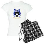 Merrick Women's Light Pajamas