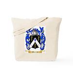 Merrick Tote Bag